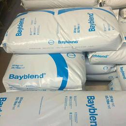 薄壁部件材料 Bayblend FR3002