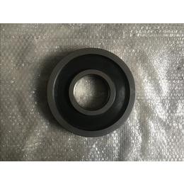 沧州供应福量螺纹环规生产厂家-螺纹塞规定做量大质优可定制