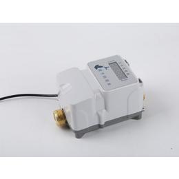 智能水表生产厂家-正泉智能水表-无线发射式智能水表生产厂家