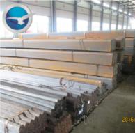 钢结构制作工艺流程讲解