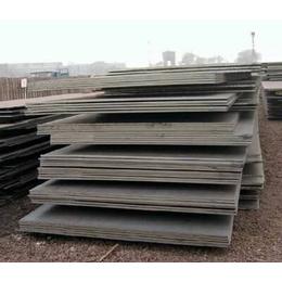 27SiMn液压钢板采购- 无锡市上广核能