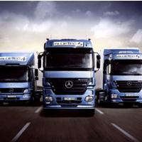 选择冷链物流运输车辆时应该考虑哪些因素?