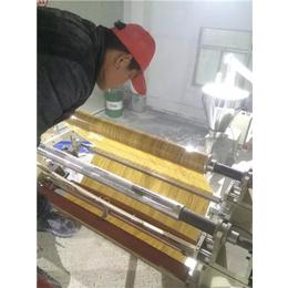 PVC石塑板生产设备详情介绍及参数
