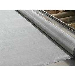 不锈钢筛网图片-不锈钢筛网-河北瑞绿(多图)