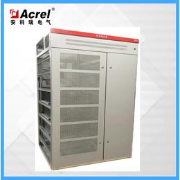 安科瑞ANAPF-400A-380V 立柜式谐波治理解决方案
