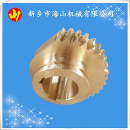 JDB-1石墨铜套厂家