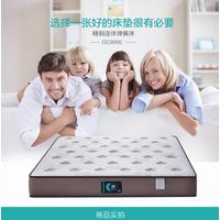 谈谈床垫甲醛超标的因素