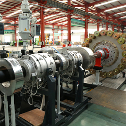 泗阳钢塑复合管圣大管业供应钢丝网骨架给水管量大从优