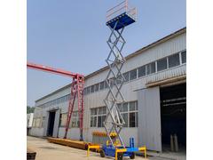 10米升降机
