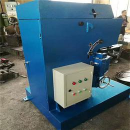 亚博国际版固定式大型钢板坡口机GD-20平板倒角机电动坡口机