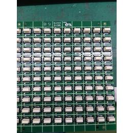 箱包点胶机-点胶机-维度qy8千亿国际精度高