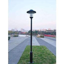 天津太阳能庭院灯-恒利达-太阳能庭院灯哪家好