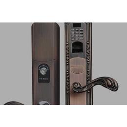 唐山换锁芯唐山安装指纹锁换各种家用锁芯