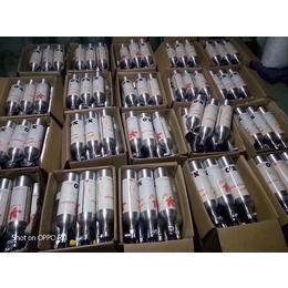 厂家直供大瓶笑气充装设备---笑气灌装机