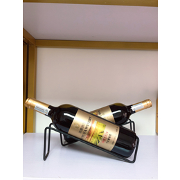 特酿2019干红葡萄酒