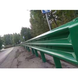 吉林乡村公路护栏板 常用护栏规格报价