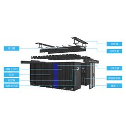 YDC9100-RT系列 科士达UPS电源