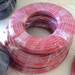 供应顶峰牌耐高温硅胶管