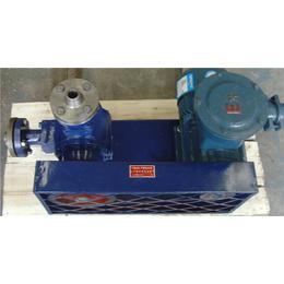 淄博科海机械泵业(图)-液氨泵联系方式-淄博液氨泵