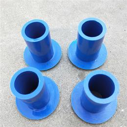 厂家供应尼龙制品 尼龙套耐磨零部件 塑料垫圈紧固件