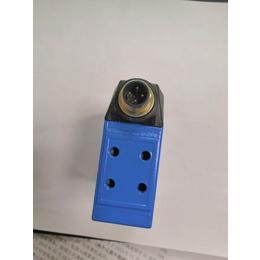德国产sick光电传感器WT24-2B420