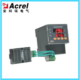 环网柜智能温湿度控制装置WHD96-11