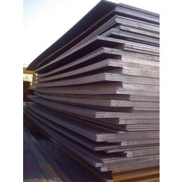南京浦口钢材现货市场库存万吨