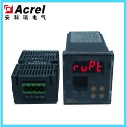 就地控制箱温湿度控制器厂家直销WHD48-11