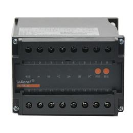 安科瑞ACTB-6 6绕组多回路电流互感器过电压保护器
