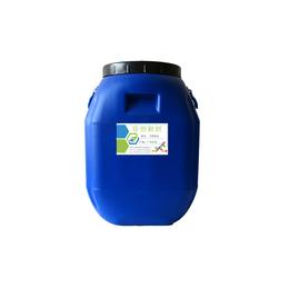 广东植绒胶水供应商 静电植绒胶水缩略图