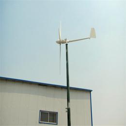 风力发电机原理山东晟成低速风力发电机高性能供电