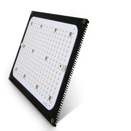 led量子板120W温室瓜果花卉补光灯LED植物生长灯缩略图