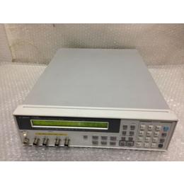 Agilent4338B 电阻测量仪表4349B