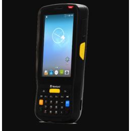 新大陆NLS-MT66无线便携手持数据采集二维码快递物流仓库