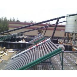 合肥真空管太阳能厂家