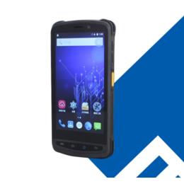 新大陆NLSMT90无线手持终端PDA安卓二维条码数据采集