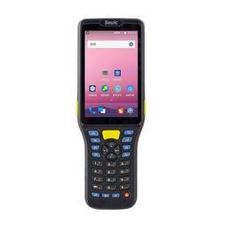 东大集成AUTOID Q7智能PDA手持终端生产制造仓储医疗