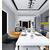 装饰设计报价-当阳装饰设计-宜昌创意装饰装修工程缩略图1