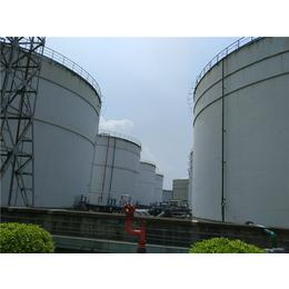 元亨天地(在线咨询)-福建大型油罐清洗-福建大型油罐清洗价格