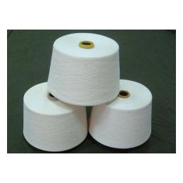 竹纤维纱线销售-潍坊惠源纺织(在线咨询)-运城竹纤维