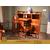 日照新中式家具-信百泉红木家具-日照新中式家具价位缩略图1