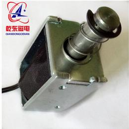 电磁铁厂家-电磁铁价格-电磁铁供应商