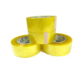 厂家直销透明胶带包装胶带纸