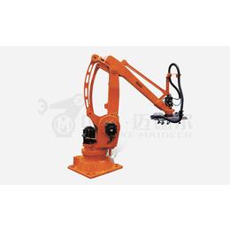 车床上下料机械手臂工业搬运机器人可定制