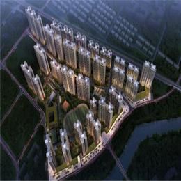 珠江 四季悦城缩略图