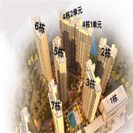 惠州新力珑湾 楼盘缩略图