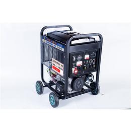280A纤维素电焊机报价