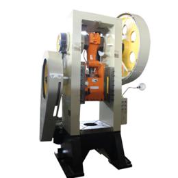 JQ31-630T气动闭式单点系列压力机