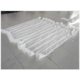如何对布袋除尘器进行日常维护和日常保管