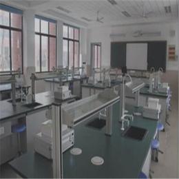 化学研究室设备